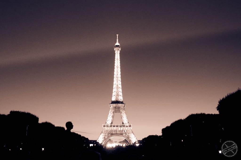 14 Julio Paris-5211