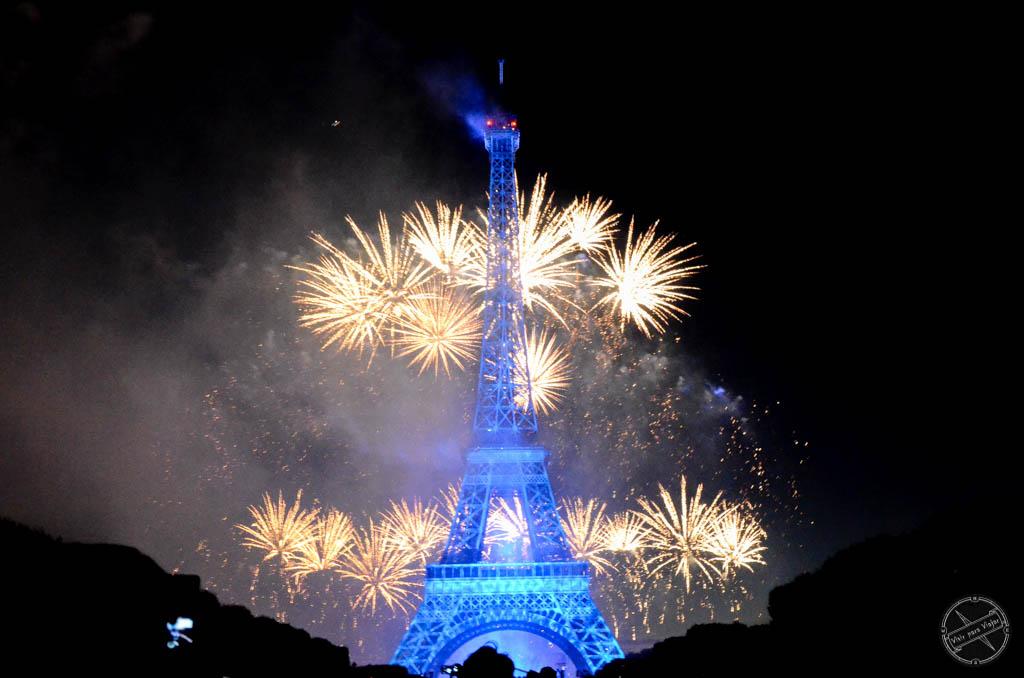 14 Julio Paris-5255