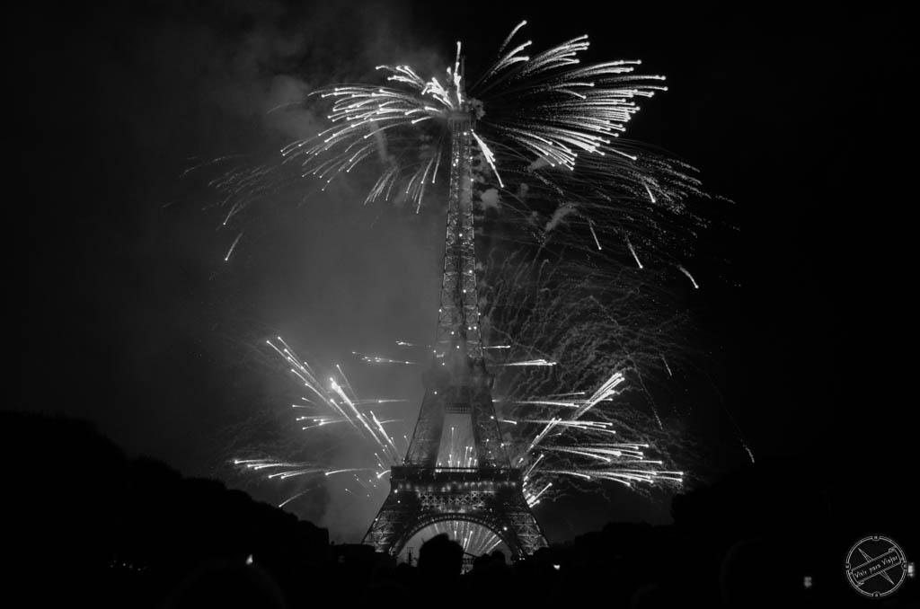 14 Julio Paris-5365