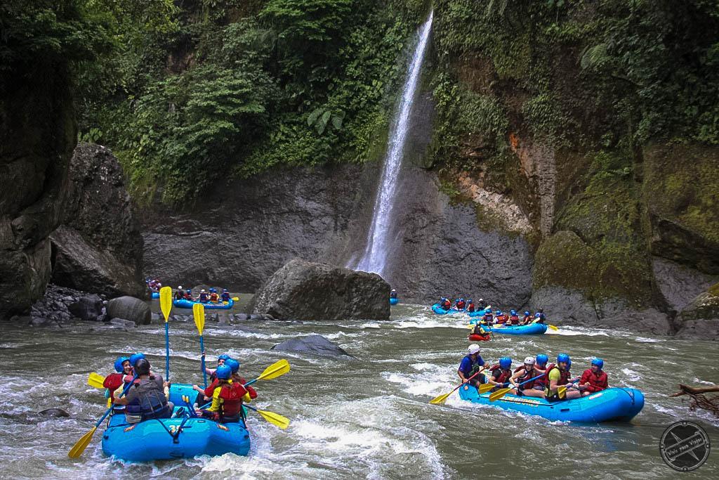 Costa Rica-284