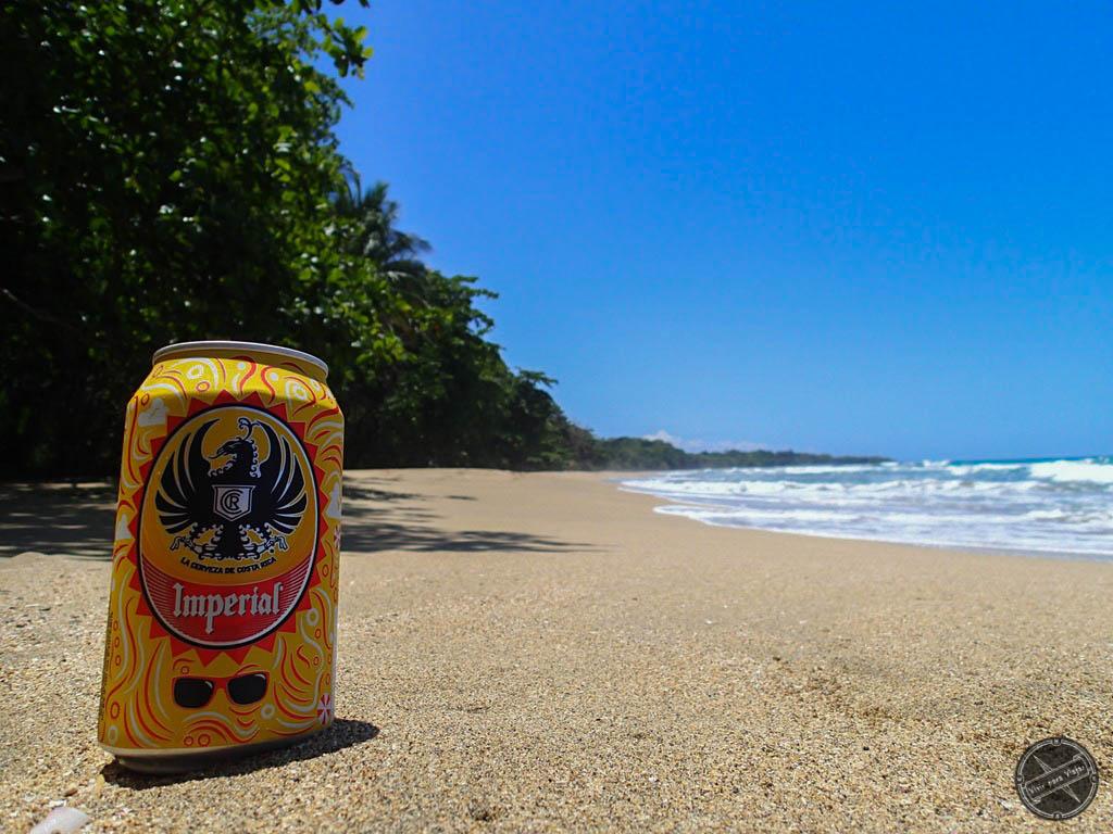 Costa Rica-3300351