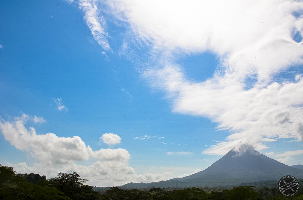 Costa Rica-7687