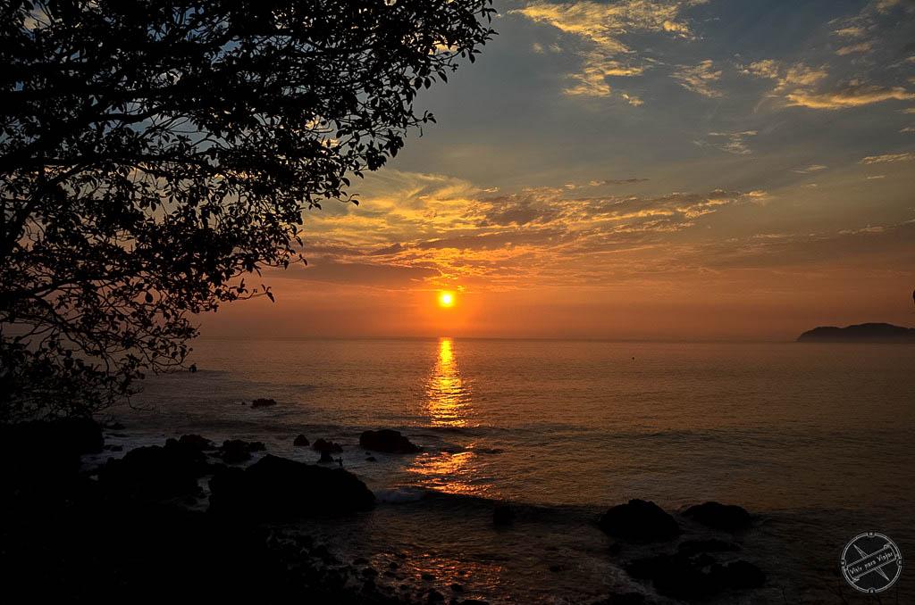 Costa Rica-8223