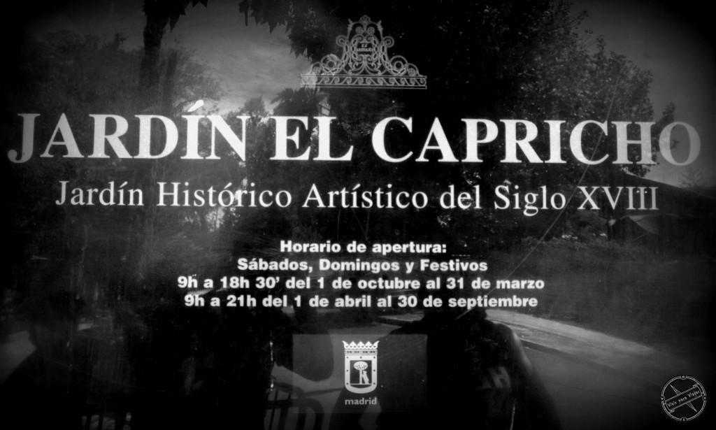 Jardin El Capricho-3347