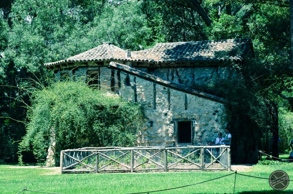 Jardin El Capricho-3352