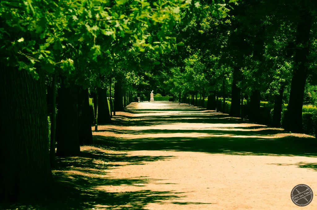 Jardin El Capricho-3353