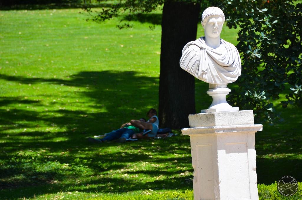 Jardin El Capricho-3359