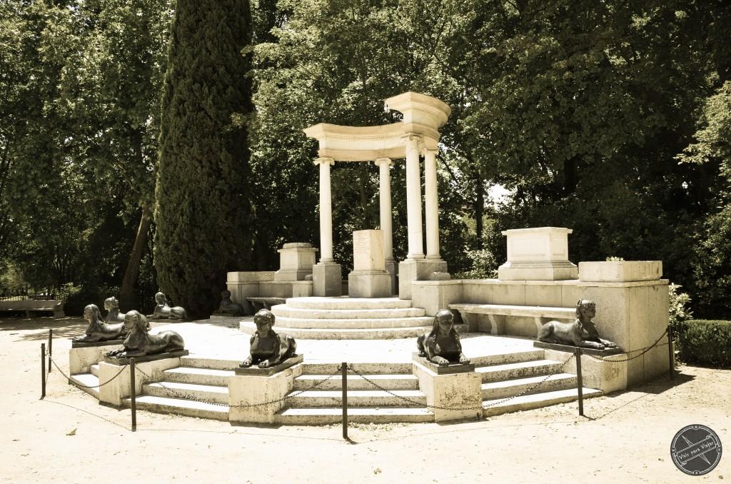 Jardin El Capricho-3361