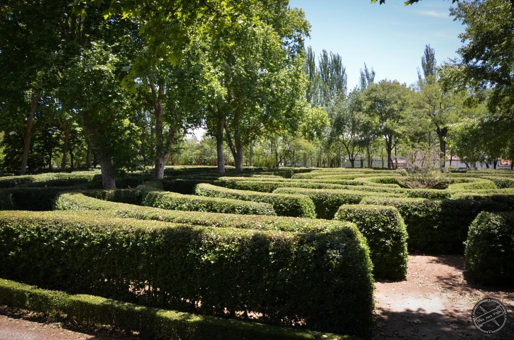 Jardin El Capricho-3366