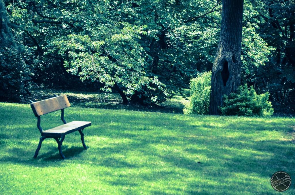 Jardin El Capricho-3406