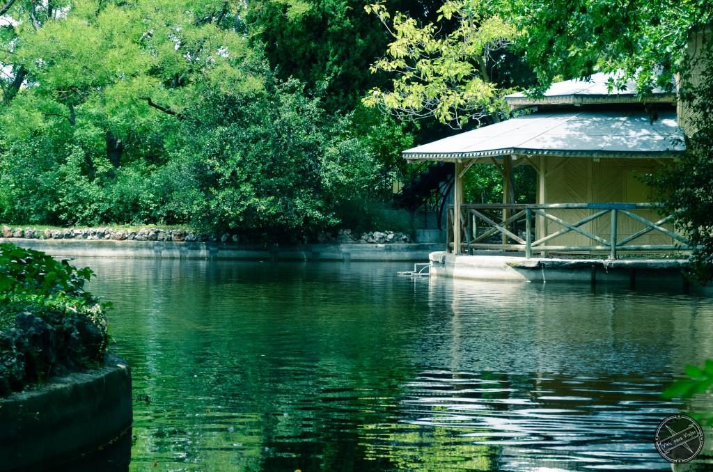 Jardin El Capricho-3428
