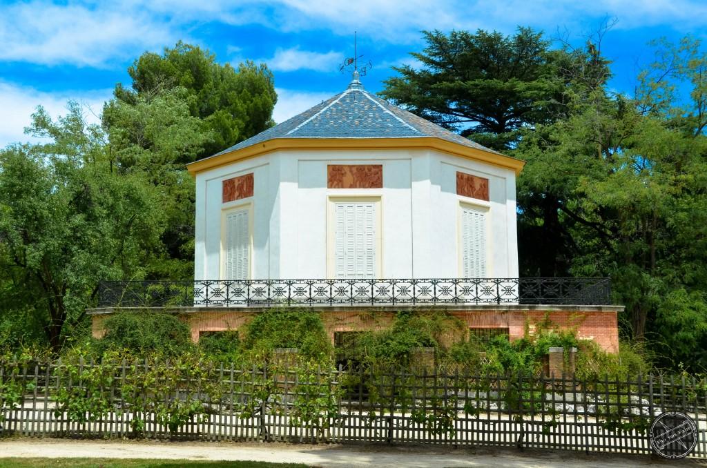 Jardin El Capricho-3446