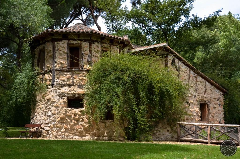 Jardin El Capricho-3450