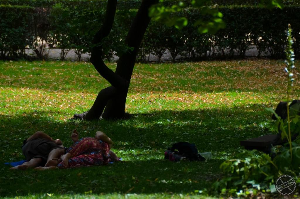 Jardin El Capricho-3475