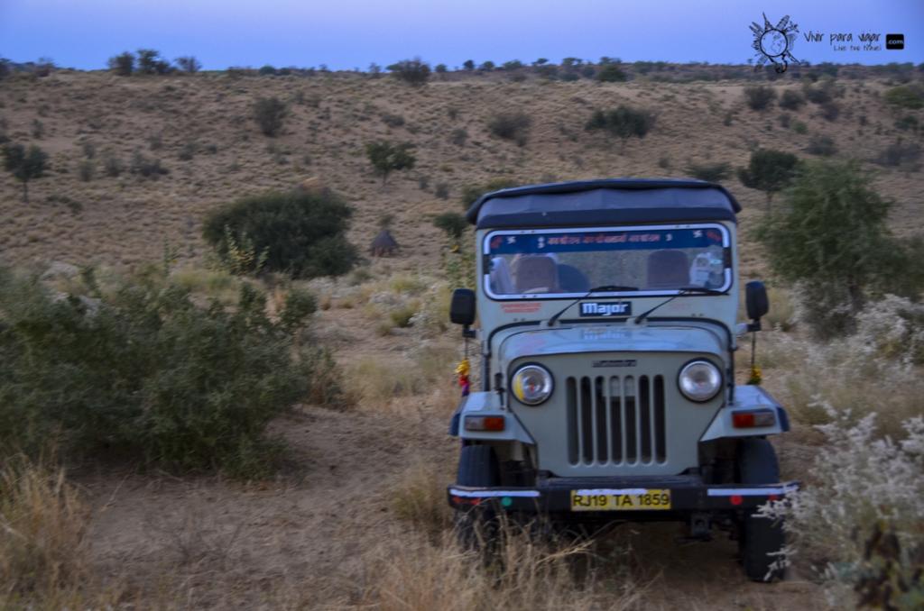 Desert-3863