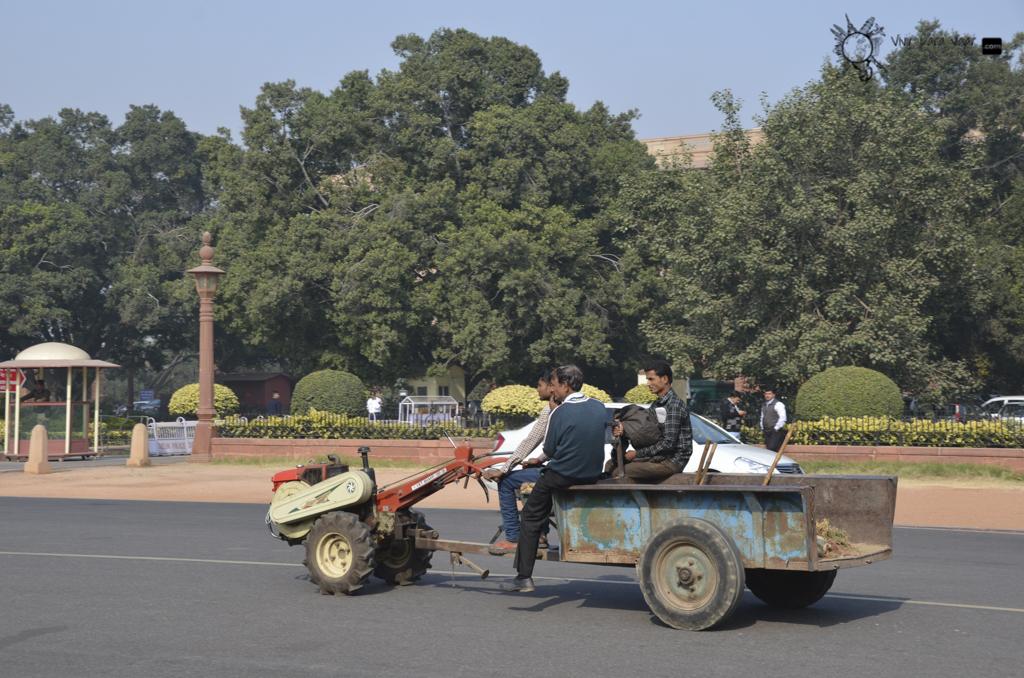 New Delhi-1803