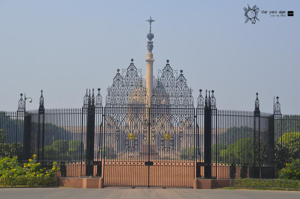 New Delhi-1805