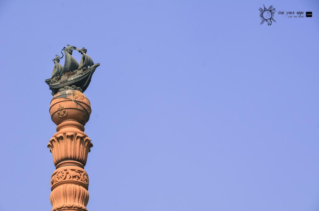 New Delhi-1813