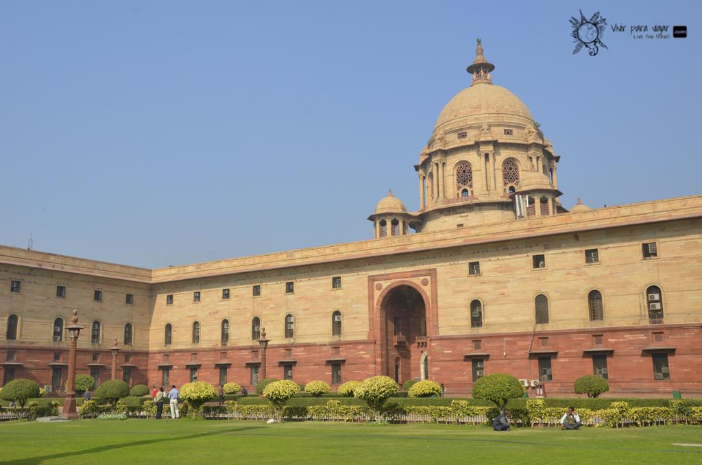 New Delhi-1814