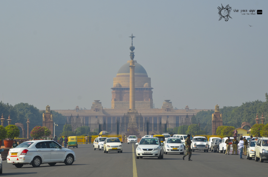 New Delhi-1817