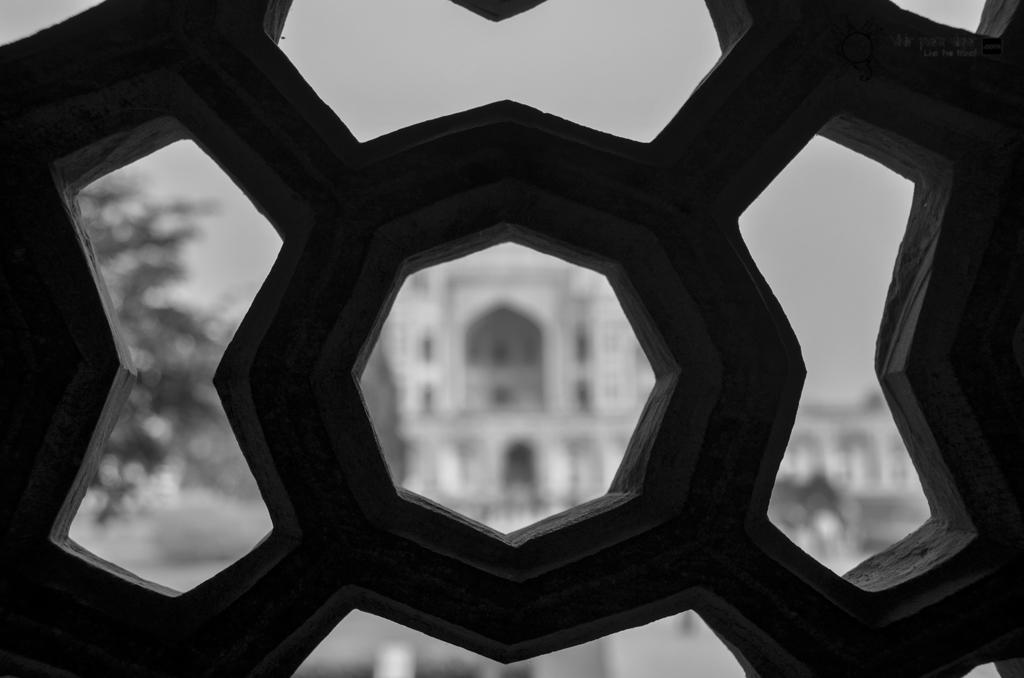 New Delhi-1856