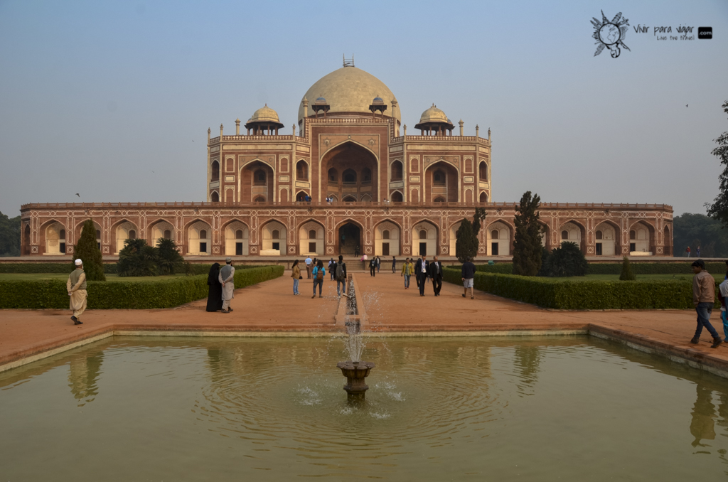 New Delhi-1859