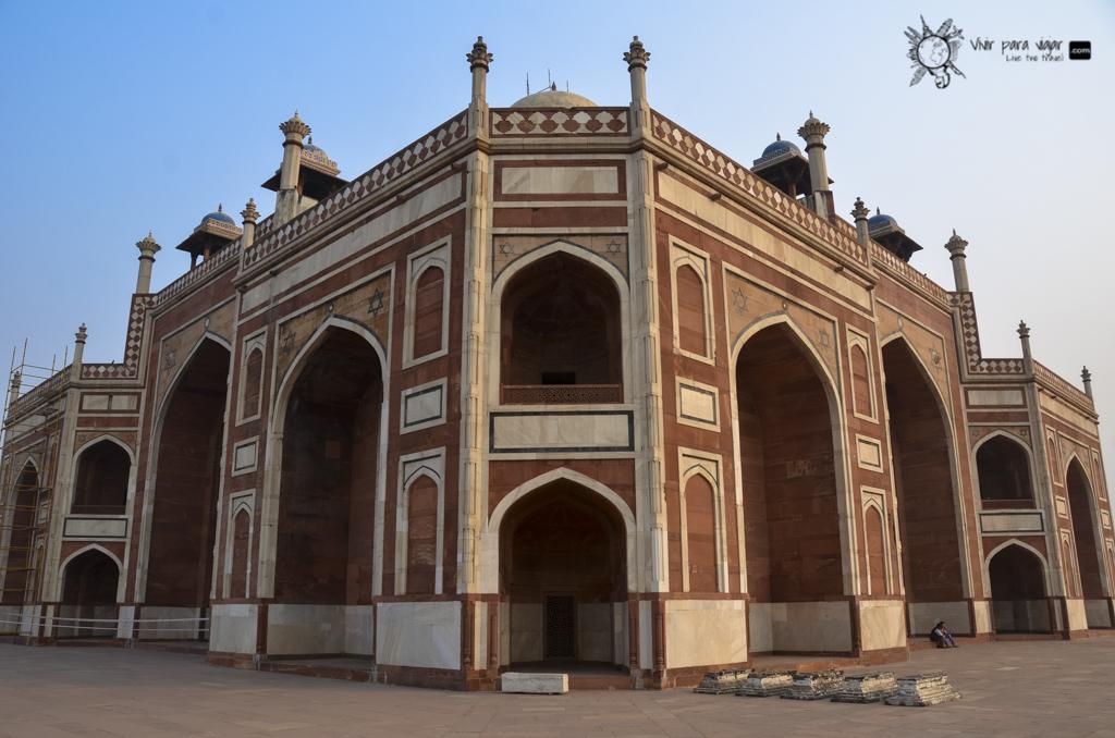 New Delhi-1867