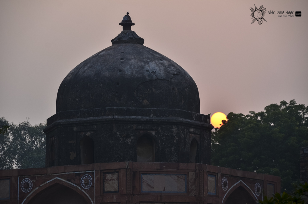 New Delhi-1918