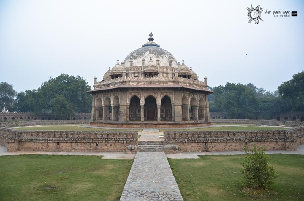 New Delhi-1937