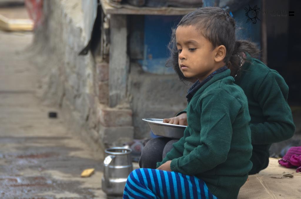 New Delhi-2012