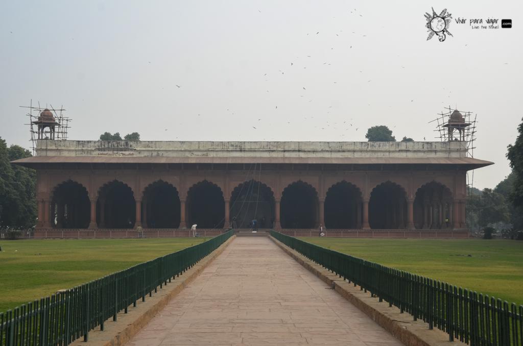 New Delhi-2038