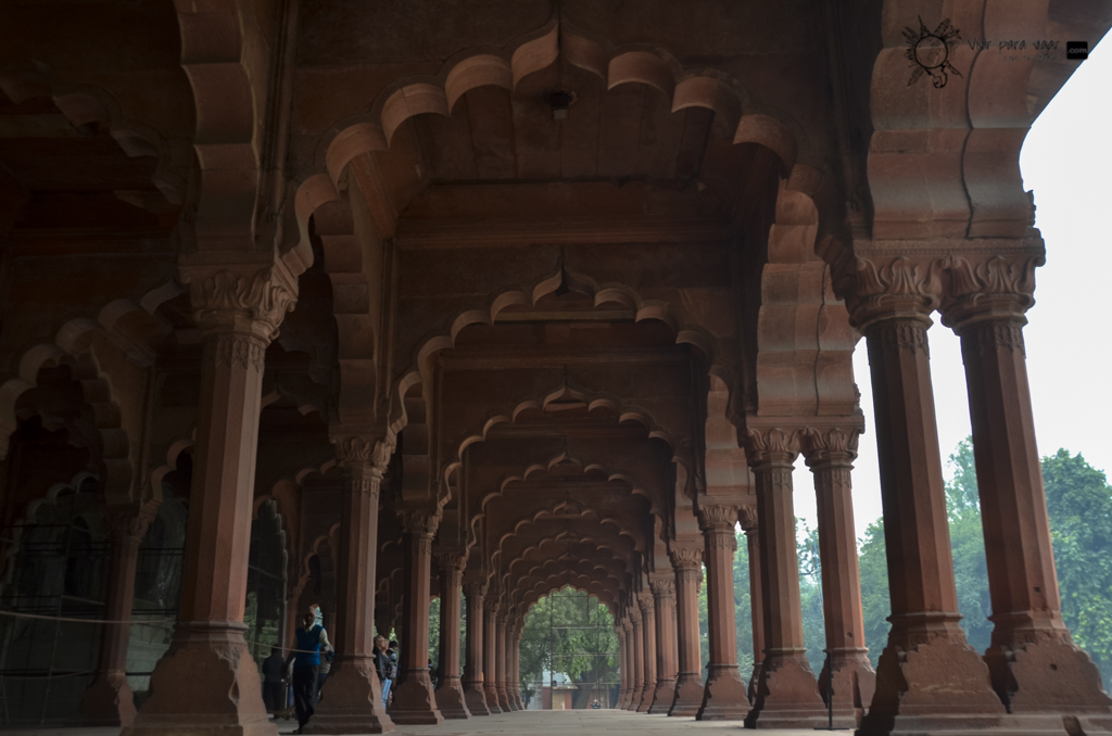 New Delhi-2040