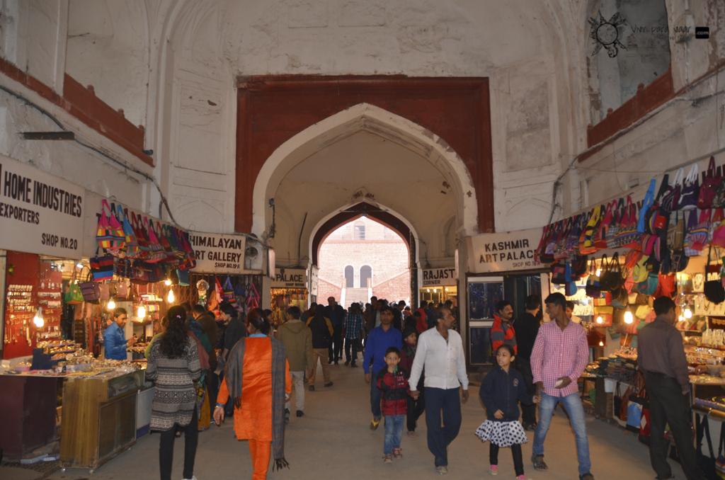 New Delhi-2071