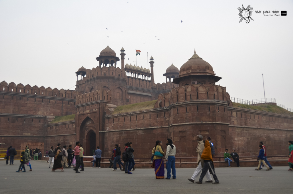 New Delhi-2094