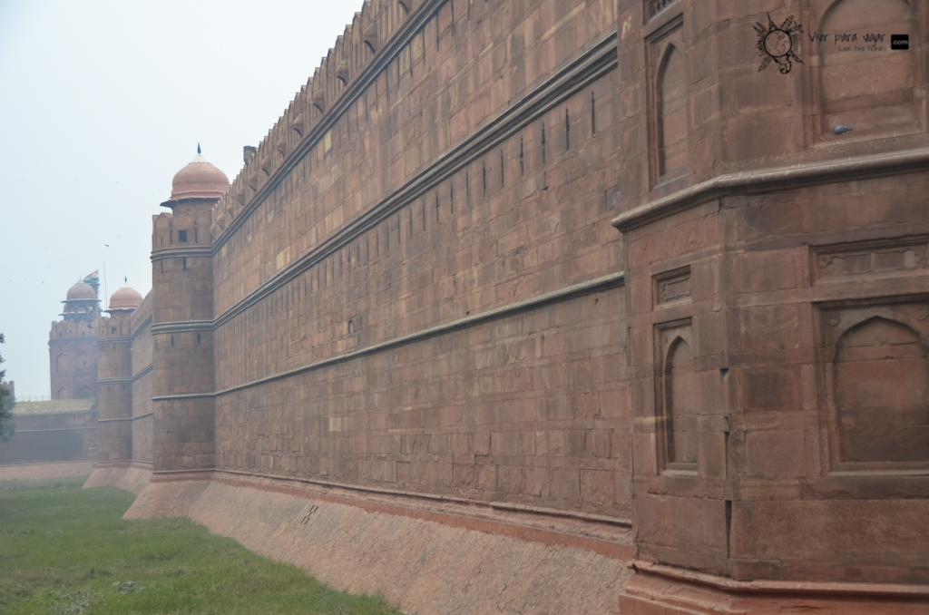 New Delhi-2101