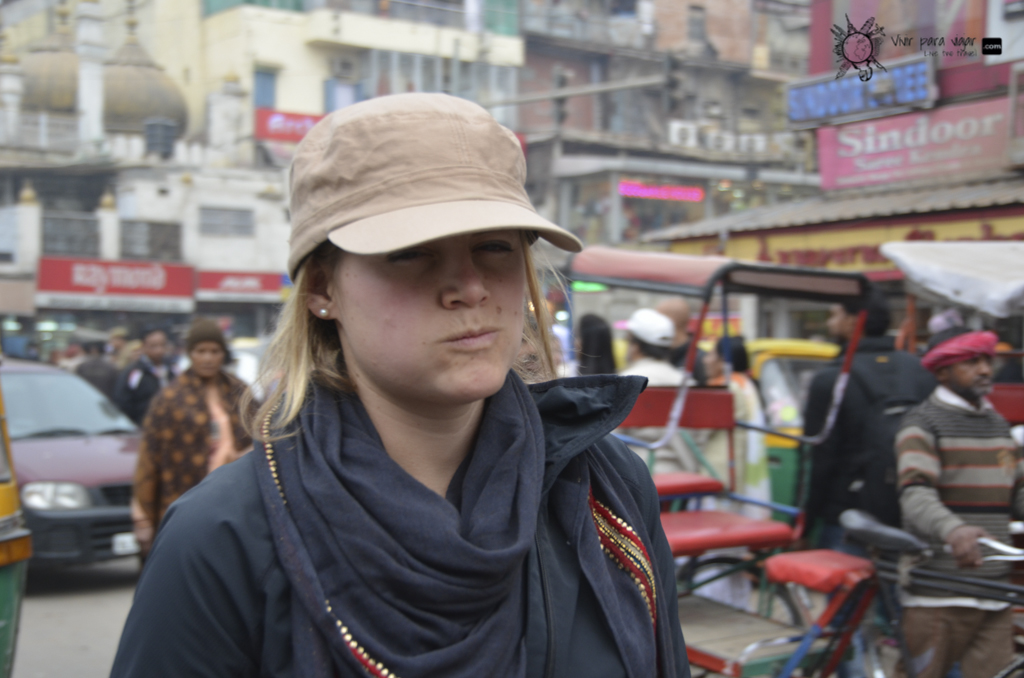 New Delhi-2138
