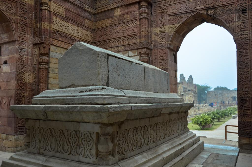 New Delhi-2191