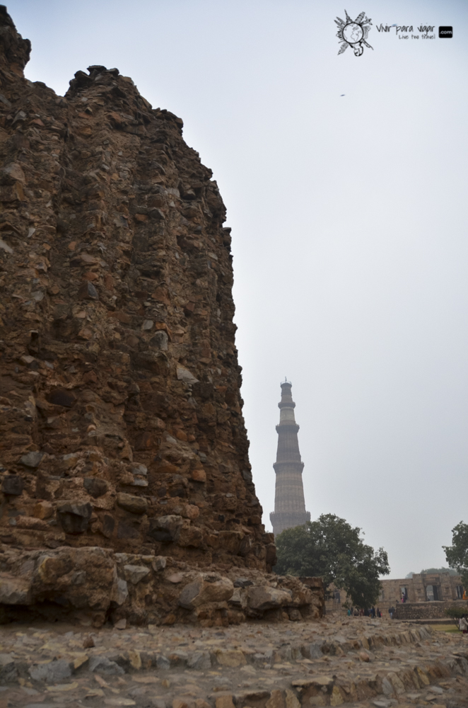 New Delhi-2194