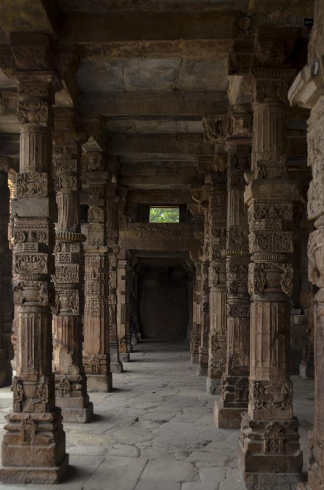 New Delhi-2202