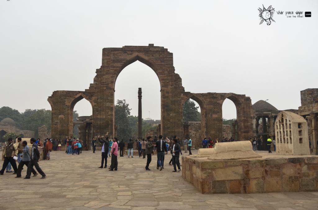 New Delhi-2204