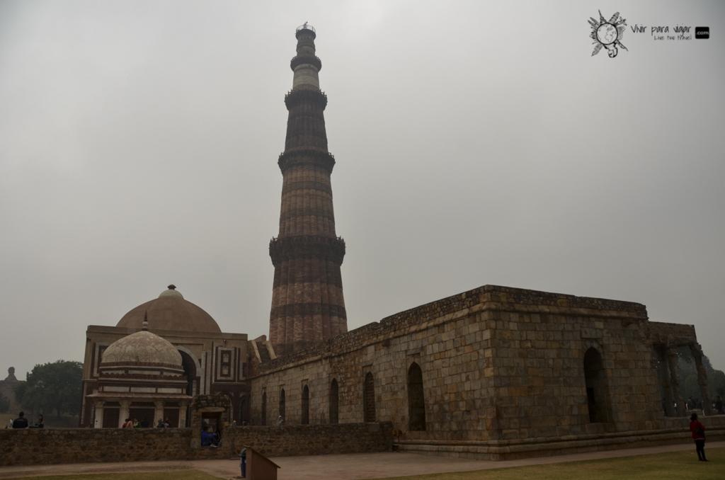 New Delhi-2208