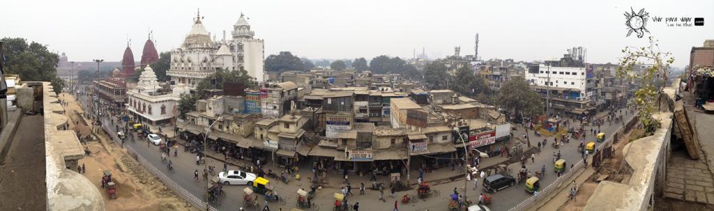 New Delhi-5748