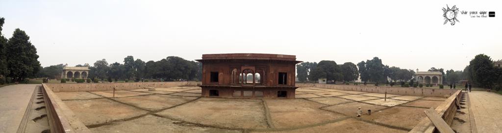 New Delhi-5755