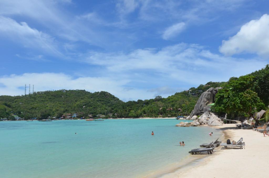 15 Taa Toh Beach - 4673