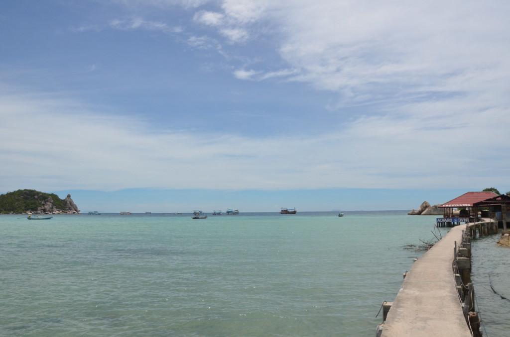 17 Saan Jao Beach - 4435