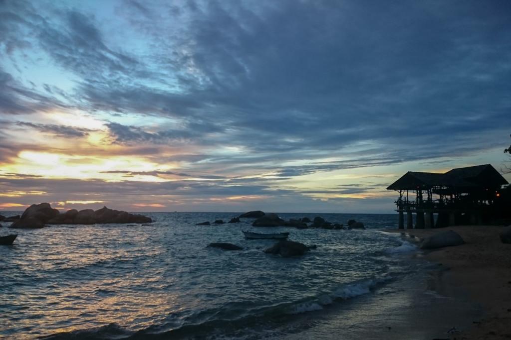 19 Banana Rock Beach - 0261