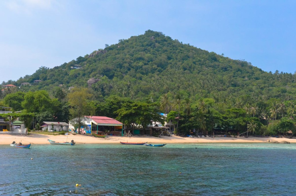 koh tao for beginners-3349