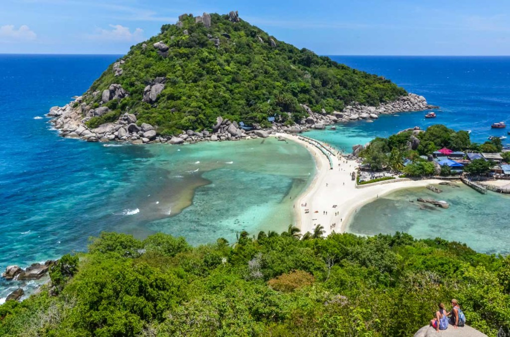 koh tao for beginners-3795