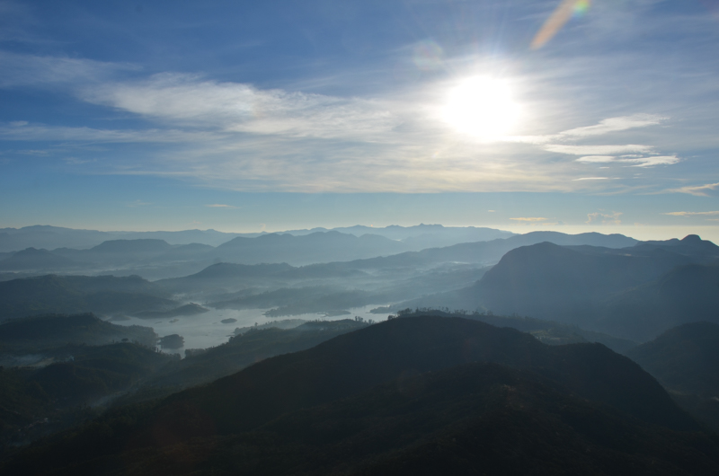 Amanecer-Adam-Pico-Peak-Sri-Lanka