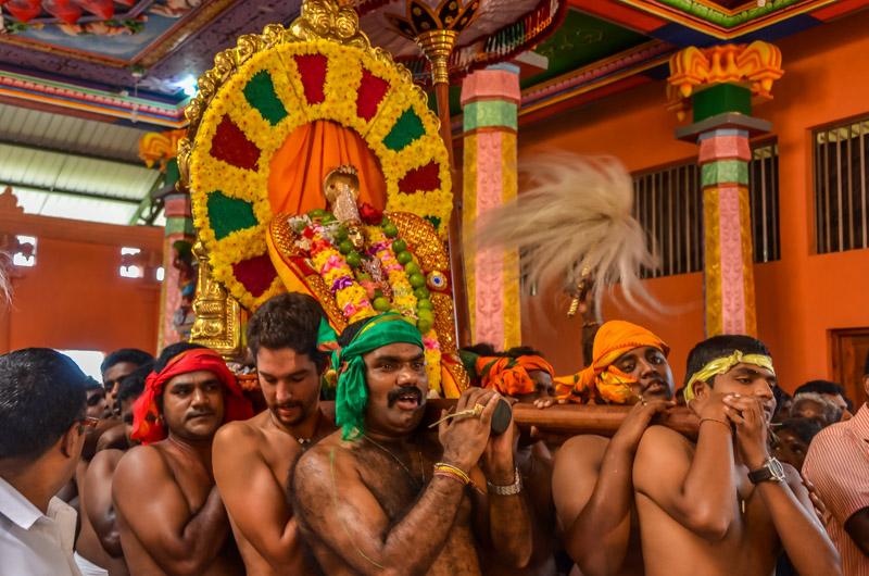 Puja-Sri-Lanka-Haputale